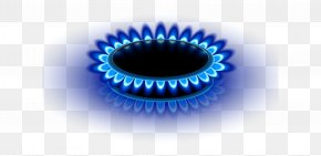 Gas Stove Fire - Gas Stove Flame Fire PNG