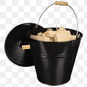 Cookware And Bakeware Bin Bag - Tennessee Bucket PNG