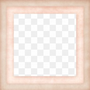 Pink Frame - Picture Frame Square, Inc. Pattern PNG