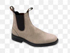 Boot - Blundstone Footwear Boot Shoe Dress Walking PNG