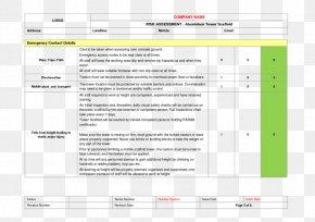 Environmental Awareness - Paper Computer Software Computer Program Document Media PNG