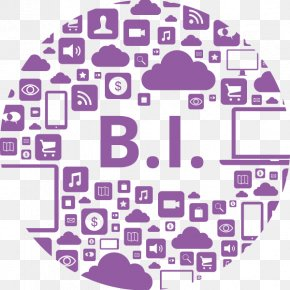 Cloud Computing - Business Intelligence Supinfo Information Technology Scalability Cloud Computing PNG
