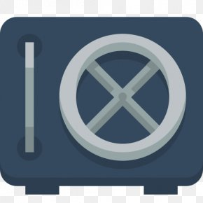Safe - Safe Apple Icon Image Format Icon PNG