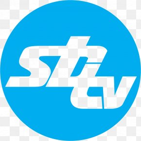 Youtube - SBTV Logo Television YouTube Vector Graphics PNG