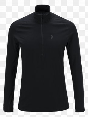 T-shirt - T-shirt Jacket Polo Shirt Ski Suit PNG