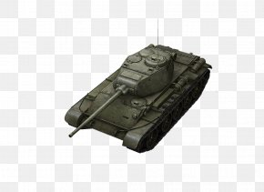 World Of Tanks Blitz - World Of Tanks T-34-85 Rudy PNG