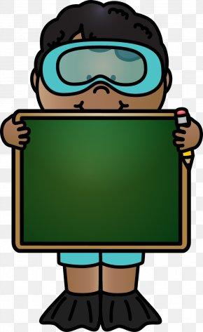 Summer School - Drawing Cartoon Glasses Clip Art PNG