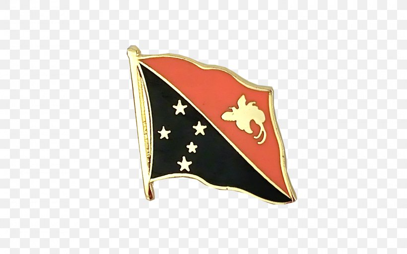 Flag Of Papua New Guinea Flag Of Papua New Guinea Fahne, PNG, 1500x938px, Flag, Credit Card, Fahne, Fanion, Flag Of Indonesia Download Free
