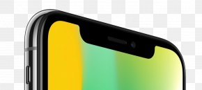 Iphone X 64 Silver - IPhone X Apple IPhone 8 Plus IPhone 6 Plus Face ID IPhone 7 PNG