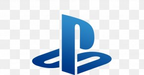 Tty Games - PlayStation 4 Logo Video Game Consoles PlayStation 3 PNG