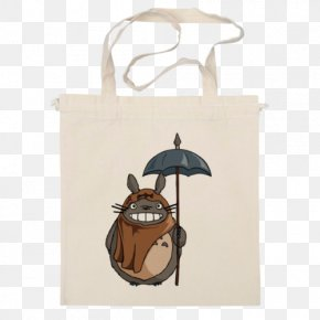 T-shirt - T-shirt Handbag Clothing Accessories Shop PNG