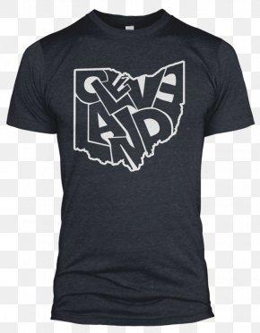 T-shirt - T-shirt Houston Texans New Orleans Saints Clothing PNG