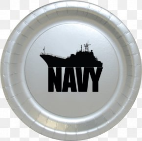 Military - United States Navy Military Party Ship PNG