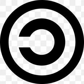 License - Copyleft Free Art License PNG