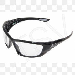 Xr - Goggles Sunglasses Eyewear Polarized Light PNG