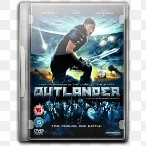Outlander V2 - Pc Game Video Game Software Dvd Electronics PNG