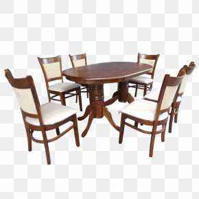 Table - Table Chair Dining Room Furniture Living Room PNG