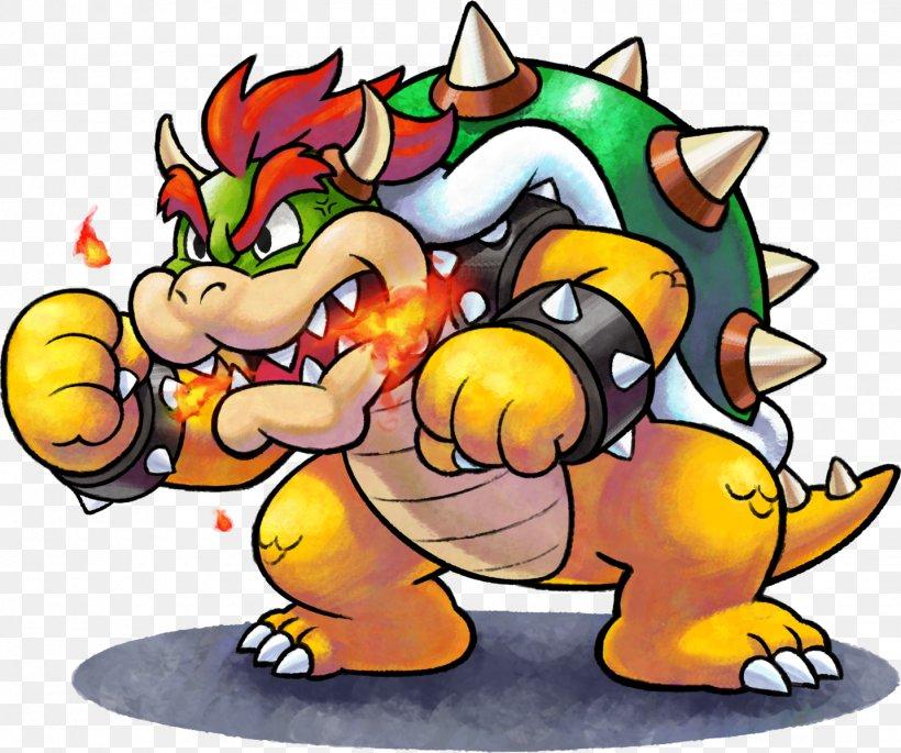Mario Luigi Paper Jam Mario Luigi Superstar Saga Mario