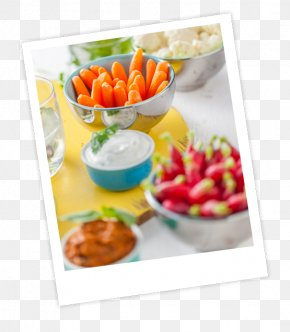Vegetable - Vegetarian Cuisine Paupiette Crumble Spanish Omelette Hummus PNG