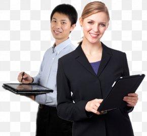 Computer - Computer Software Company Computer Program Tax PNG