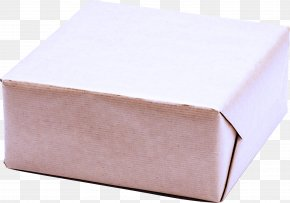 Paper Product Paper - Box Pink Rectangle Paper Paper Product PNG