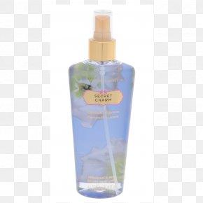 Perfume - Lotion Liquid Perfume Shower Gel Bottle PNG