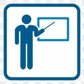 Teacher - Education Teacher Organization School Classroom PNG