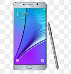 Black SapphireFactory Unlocked- International VersionNo Warranty Samsung Note 5 N920C 32 GBBlack SapphireFactory Unlocked- International VersionNo Warranty RecertifiedSamsung Galaxy Note 5 N920C 32GB UnlockedSamsung - Samsung Note 5 N920C 32 GB PNG