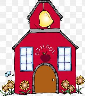 School Buildings - School Desktop Wallpaper Drawing Clip Art PNG