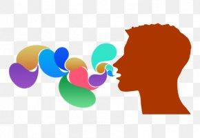 Norwegian Color Communication System - Organizational Communication Communication Studies PNG