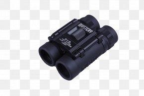 Binocular Telescope Black - Binoculars Telescope Eyepiece Focus PNG
