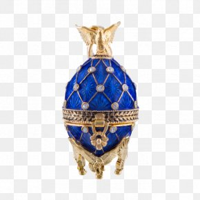 Jewelry Accessories - Easter Egg Rolling Resurrection Of Jesus White House Christianity PNG