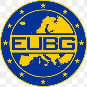 Military - European Union Training Mission In Mali EU Battlegroup PNG