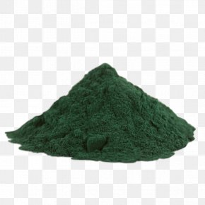 Health - Organic Food Spirulina Superfood Health Nutrition PNG