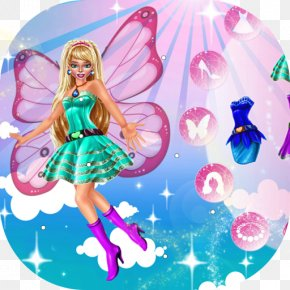 Android - Princess Party Dress Up Fairy Princess Dress Up Android Dress Up Fairy Princess Dress Game PNG