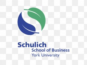 Mcmaster University Logo - Schulich School Of Business Logo Product Design Brand Trademark PNG