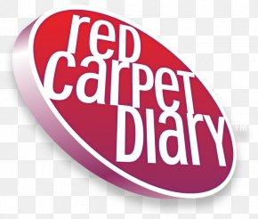 Red Carpet - Toronto International Film Festival Film Director PNG