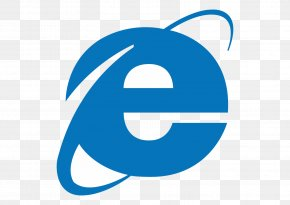 Internet - Internet Explorer Web Browser Microsoft Zero-day PNG