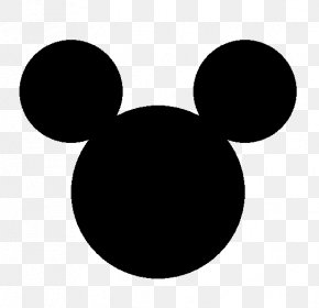 Journals Icon - Mickey Mouse Minnie Mouse The Walt Disney Company Logo Clip Art PNG