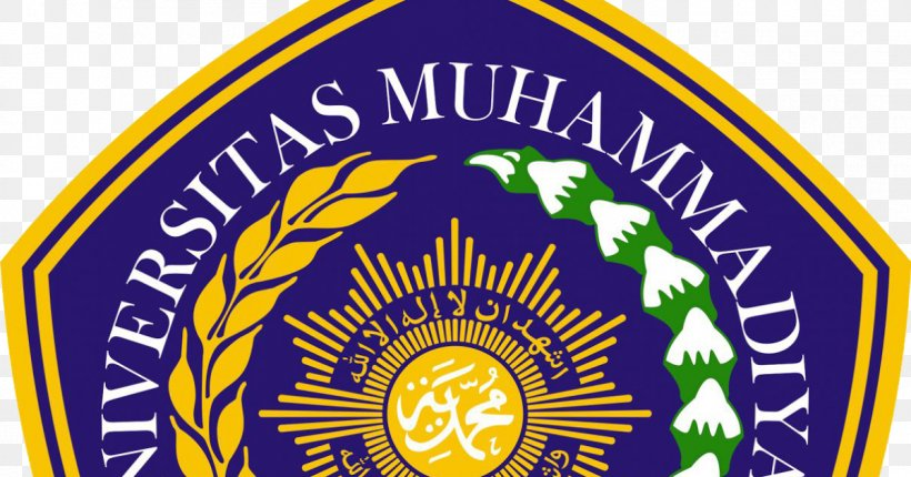 muhammadiyah university of malang kitto book state university of malang fakultas agama islam universitas muhammadiyah malang png favpng 25SivhAJB7UYg5Lweq8MRu7gE