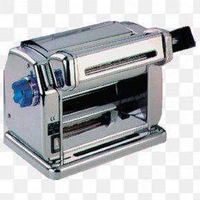 Pizza - Pasta Millimeter Machine à Pâtes Pizza Kitchen PNG