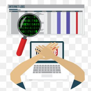 Computer - Virtual Private Network Private Internet Access ExpressVPN Proxy Server PNG