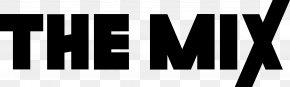 United States - WTMX United States Logo Radio Station PNG