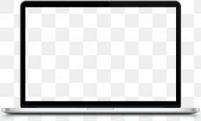 Macbook Picture - Board Game Innovation Idea Chessboard PNG