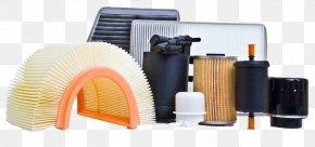 Car - Car Air Filter Mercedes-Benz Oil Filter PNG