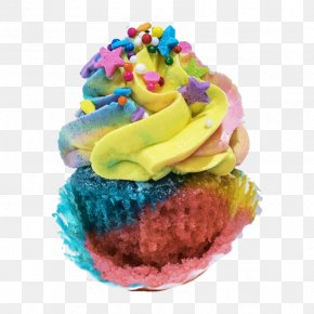 Chocolate Cake - CutiePie Cupcakes & Co. Muffin Macaroon Chocolate Cake PNG