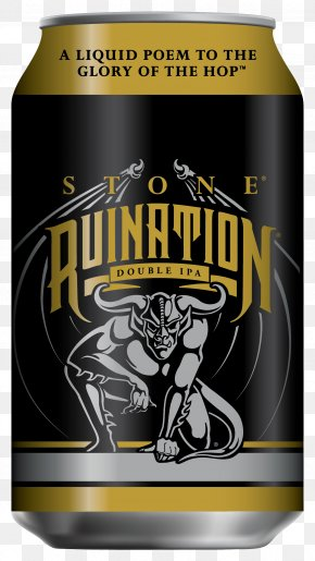 Beverage Store - Stone Brewing Co. Beer Stone Brewing World Bistro & Gardens – Berlin India Pale Ale Distilled Beverage PNG