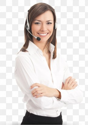 Happy Customer - Call Centre Customer Service Callcenteragent Stock Photography Technical Support PNG