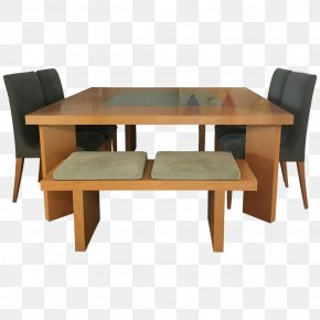 Terrific Bedside Tables Furniture Coffee Tables Dining Room Png Gmtry Best Dining Table And Chair Ideas Images Gmtryco