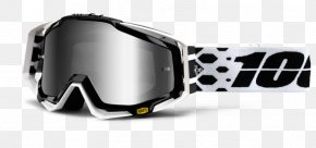 Race - Goggles Mirror Sunglasses Bicycle PNG